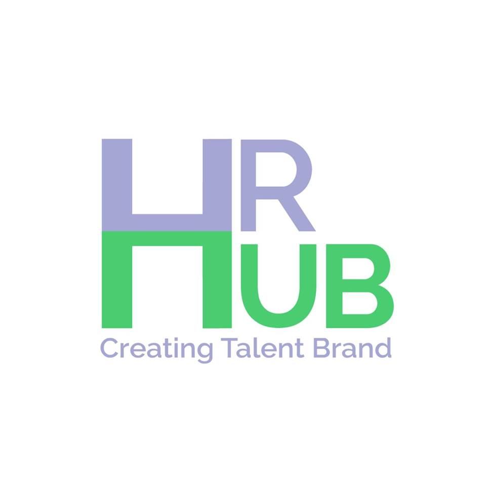 HR Hub Pvt. Ltd. logo